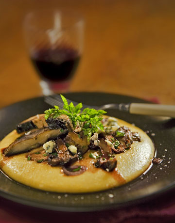 polenta-mushrooms-0908-de